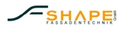 FSHAPE Logo